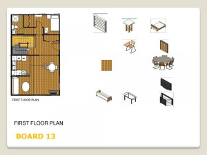 Design5 Mid Term Presentation - _Page_17