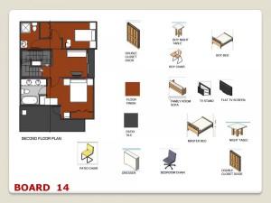 Design5 Mid Term Presentation - _Page_18