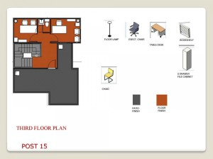 Design5 Mid Term Presentation - _Page_19