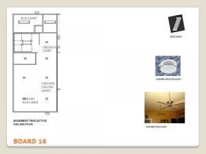 Design5 Mid Term Presentation - _Page_20