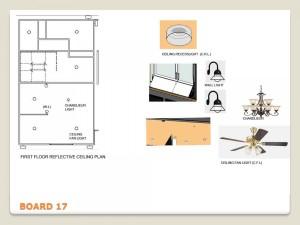 Design5 Mid Term Presentation - _Page_21