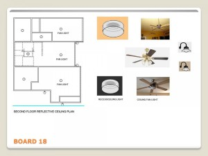 Design5 Mid Term Presentation - _Page_22