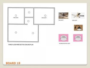 Design5 Mid Term Presentation - _Page_23