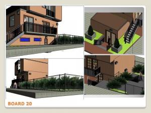 Design5 Mid Term Presentation - _Page_24