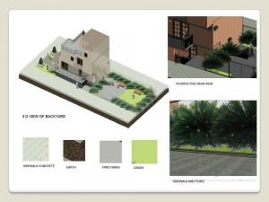 Design5 Mid Term Presentation - _Page_25