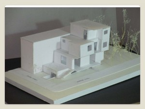 Design5 Mid Term Presentation - _Page_26