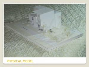 Design5 Mid Term Presentation - _Page_27