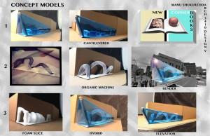 Post2-.4_Concept_Models_Manu_S.hukurzoda
