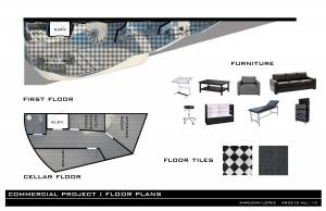 floorplans1