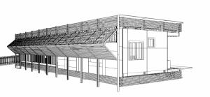 DURA_JW - 3D View - 3D View 47