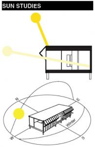 Solar_Wall_4 9.16.14