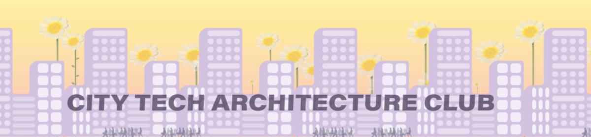 Architecture Club