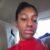 Profile picture of Solange Adams Baptiste