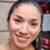 Profile picture of silvia