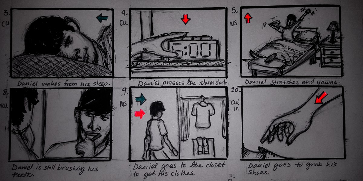 a-day-in-the-park-storyboard-2