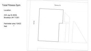 Building Tech - Project Analysis_Arkitektura2
