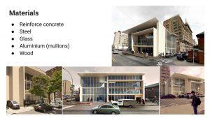 Building Tech - Project Analysis_Arkitektura3