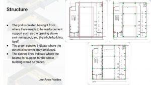Building Tech - Project Analysis_Arkitektura5