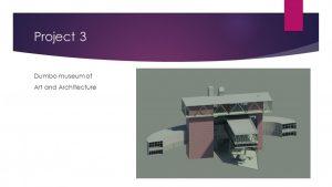 Lee-AnneSadika_Project Choice -Slide4