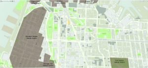 analysis-map-history