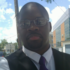 Profile picture of Warren H.