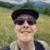 Profile picture of Andy Pichirallo