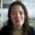Profile picture of Elizabeth Goetz
