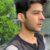 Profile picture of Mian Hamza