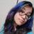 Profile picture of Michelle R