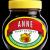 Profile picture of Anne Leonard