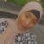 Profile picture of Salimatou diallo