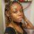 Profile picture of Ashanti Major