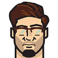 Profile picture of G. Garrastegui