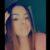 Profile picture of Yathziry Serrano