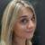 Profile picture of Anna Tkachenko