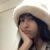 Profile picture of Saria Tabassum