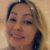 Profile picture of SVETLANA CRUZ