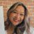 Profile picture of Pamela Graboso