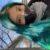 Profile picture of Sandra Humala