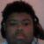 Profile picture of joseph Hopkins