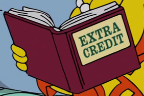 simpson-extra_credit