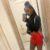 Profile picture of Temia Collymore Sandiford