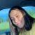 Profile picture of Valentina Agnes