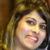 Profile picture of Poonam