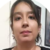 Profile picture of Stephany Pena