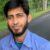 Profile picture of Omar Faruk