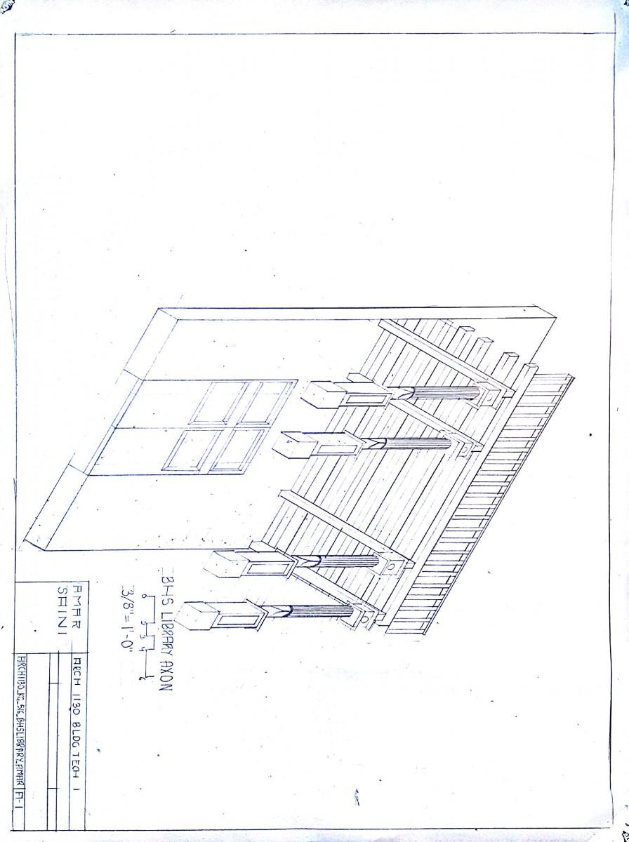 ARCH1130_KG_S16_BHSLIBRARYAXON_AMAR_SAINI
