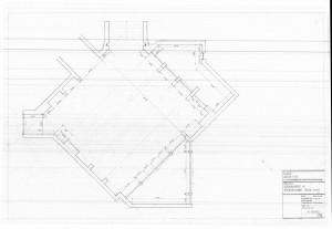 floor planen