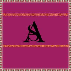 Alaa Sultan's ePortfolio