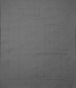 proportionaloffside-drawing